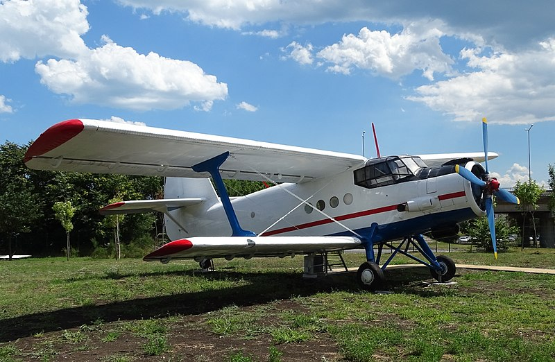 File:Burgas Antonov An-2P LZ1089 03.jpg