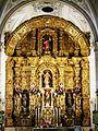 Burgos - San Lorenzo 4.JPG