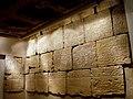 Burial chamber of Sobekmose MET vssobekmose1.jpg