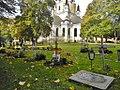 Buried in the Church Yard.jpg