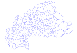 Burkina Faso departments.png