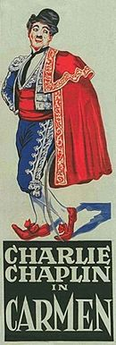 Burlesque on Carmen (poster).jpg