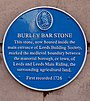 Burley Bar Stone Leeds.jpg