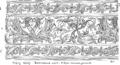 Burmese Textiles Fig17.png