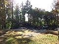Burned forester's lodge Karlsruhe Hardtwald.jpg