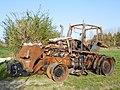 Burned tractor (1).jpg