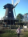 Bursledon Windmill - geograph.org.uk - 321086.jpg
