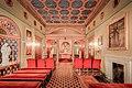 Burton Constable Hall Chapel (42026782874).jpg