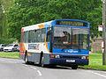 Bus img 6007 (15711214784).jpg