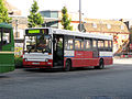Bus img 7329 (15720437644).jpg