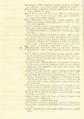 Busca y captura de 12 de Diciembre de 1827 - página 2.png