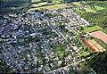 Buschhoven August 2013 – Ostteil.jpg