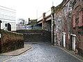 Bush Brow - geograph.org.uk - 1243815.jpg