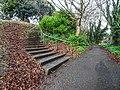 Bushy Park, Dublin -146487 (45754744824).jpg
