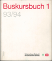 Buskursbuch-93-94.png