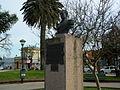 Busto Conrado Villegas.JPG