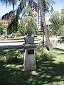 Busto de Sobremonte.JPG