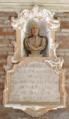 Busto del Guercino nella Basilica Collegiata di San Biagio, Cento.png