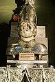 Busto relicario de Sant Patllari.jpg