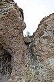 Butcher Jones Trail to Pinter's Point Loop, Tonto National Park, Saguaro Lake, Ft. McDowell, AZ - panoramio (6).jpg