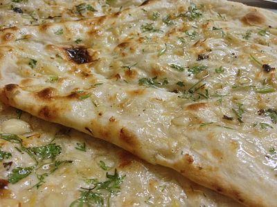 Butter Garlic Naan.jpg
