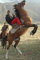 Buzkashi 5 - Flickr - Eye Steel Film.jpg