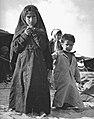 By Bert Seal ph Weekend-at-a-Bedouin-Camp 06.jpg