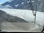 By ovedc & anat - Athabasca Glacier - 05.jpg