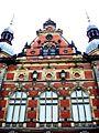 Bydgoszcz, gmach Dyrekcji Kolei, 1886-1889 3.JPG