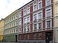 Bygård på Grünerløkka (28).jpg