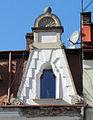 Bystrzyca Kłodzka, Plac Wolności 11 2.JPG