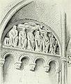 Byzantine and Romanesque architecture (1913) (14595834628).jpg