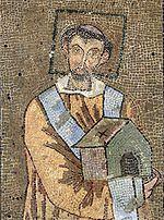 Byzantinischer Mosaizist um 705 002.jpg