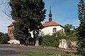 Církvice (Ústí nad Labem), kostel nanebevzetí Panny Marie Dm122655-5506 IMG 7732 2018-08-12 10.22.jpg