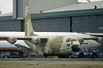 C-130H Niger Air Force (26516599991).jpg