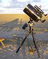 C14 Stellarvue80mm.jpg