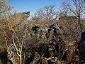 C42, Grootfontein, Namibia - panoramio.jpg