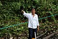 CAMPAÑA LA MANO SUCIA DE CHEVRON - 11532360866.jpg