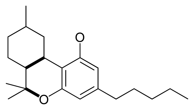 File:CBN-type cyclization of cannabinoids.png