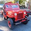 CCFL Jeep Hotchkiss M201 - Pompes Guinard (3).jpg