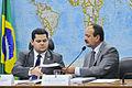 CDR - Comissão de Desenvolvimento Regional e Turismo (17076522962).jpg