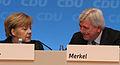 CDU Parteitag 2014 by Olaf Kosinsky-13.jpg