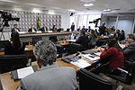 CEI2016 - Comissão Especial do Impeachment 2016 (27776941432).jpg