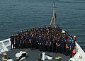 CGC Bertholf Crew DVIDS1088029.jpg