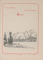 CH-NB-200 Schweizer Bilder-nbdig-18634-page275.tif