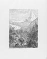 CH-NB-Voyage autour du Mont-Blanc dans les vallées d'Hérens de Zermatt et au Grimsel 1843-nbdig-19161-033.tiff