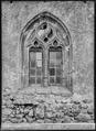 CH-NB - Bursins, Église, Fenêtre, vue d'ensemble - Collection Max van Berchem - EAD-7202.tif