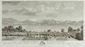 CH-NB - Genfersee mit Mont Blanc von Nordwesten, von Genthod aus - Collection Gugelmann - GS-GUGE-MALCHO-B-2.tif
