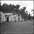 CH-NB - Portugal, San Thomé (São Tomé und Príncipe)- Häuserzeile - Annemarie Schwarzenbach - SLA-Schwarzenbach-A-5-25-020.jpg