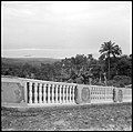 CH-NB - Portugal, San Thomé (São Tomé und Príncipe)- Landschaft bei Trindade - Annemarie Schwarzenbach - SLA-Schwarzenbach-A-5-25-043.jpg